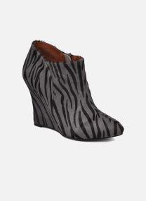 Boots en enkellaarsjes Dames Primula
