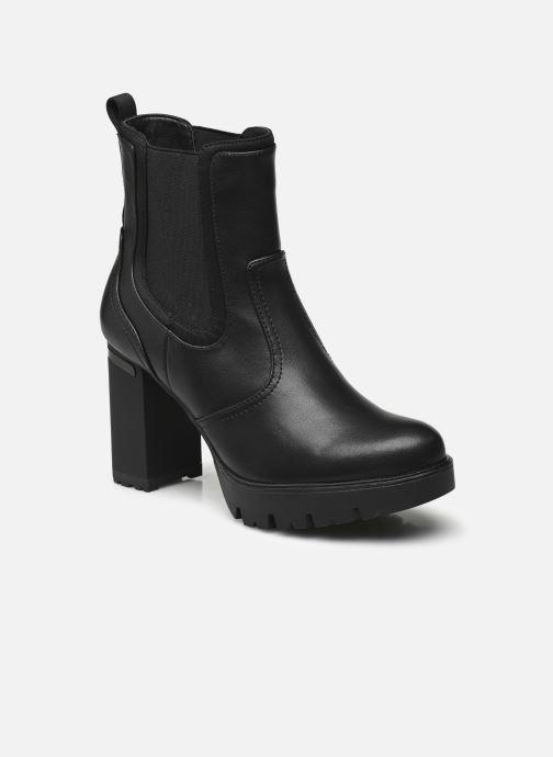 Bottines et boots Femme Sabina