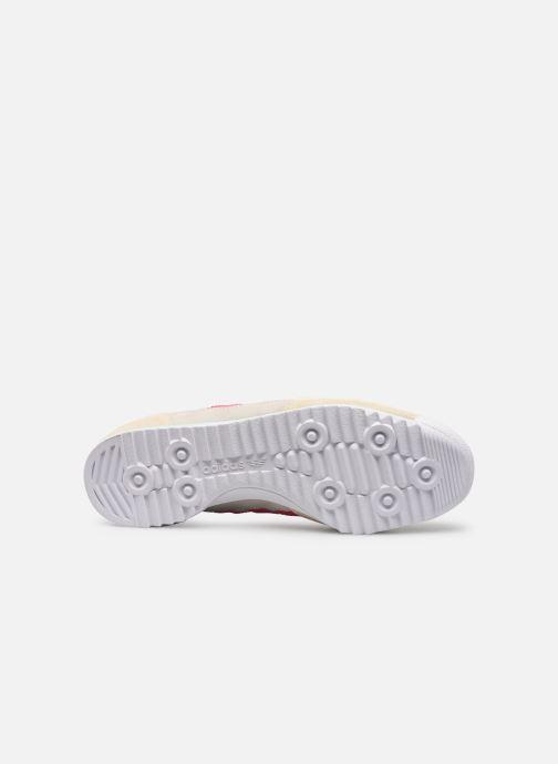Sneakers adidas originals Sl 72 W Bianco immagine dall'alto