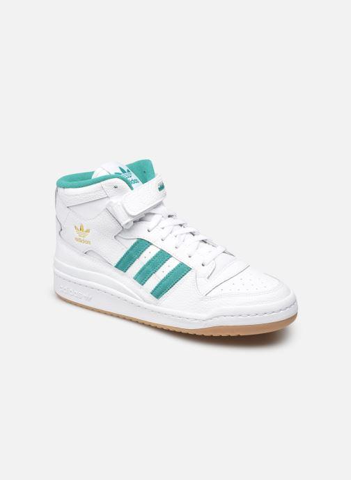 Sneakers Uomo Forum mid