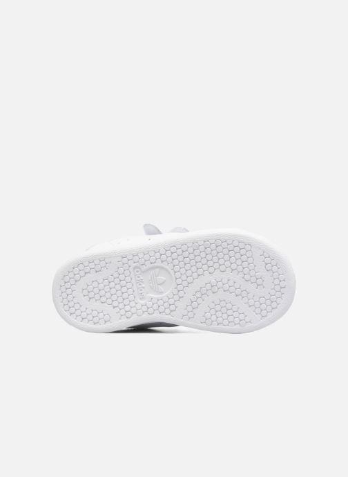 Sneakers adidas originals Stan smith cf I Hvid se foroven