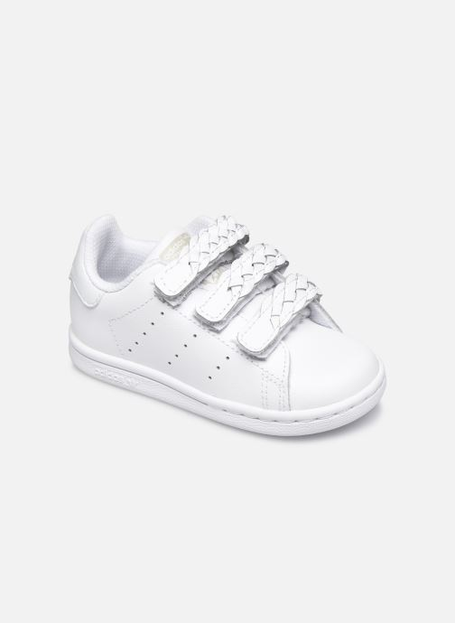 Baskets Enfant Stan smith cf I