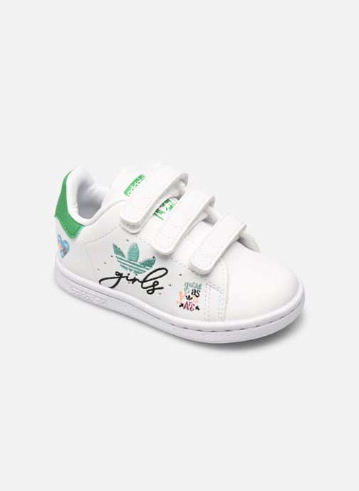 Sneakers Børn Stan smith cf I