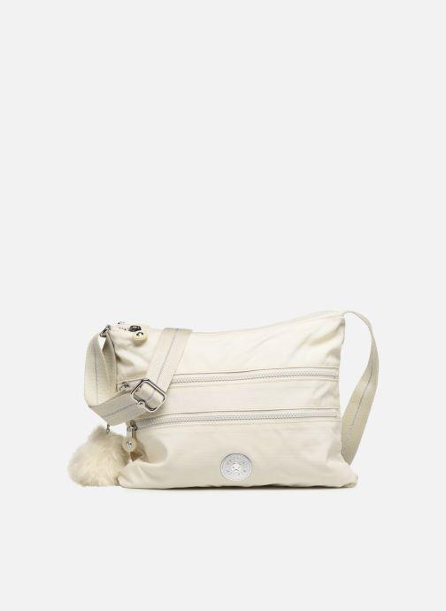 Handtaschen kipling Alvar weiß detaillierte ansicht/modell