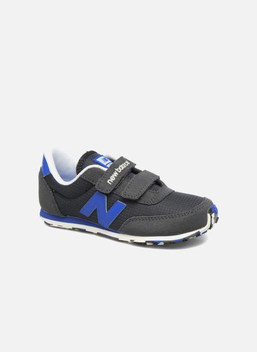 Sneakers Bambino KE410