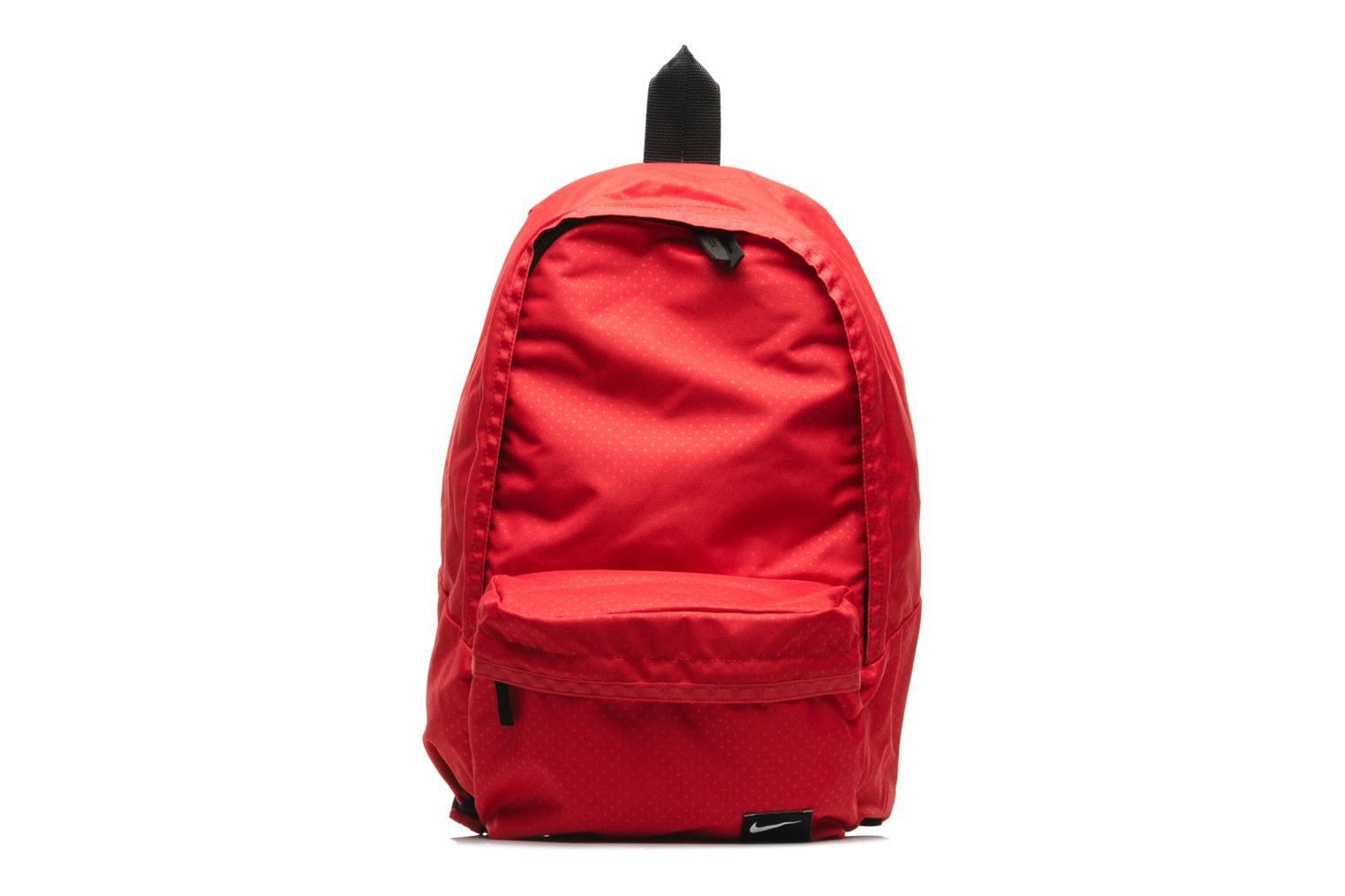 Nike Dos Th6xqph À Halfday Rouge Chez Sarenza Access Sacs 123483 All tdQrsh