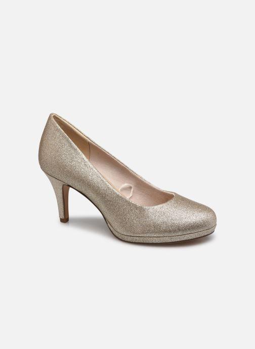 Sandali e scarpe aperte Donna Pepa