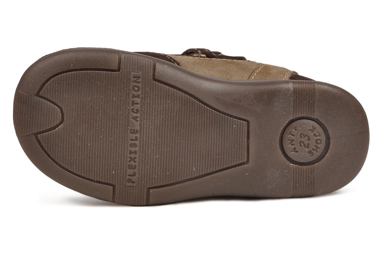 Sneakers Primigi Martin Brun se foroven