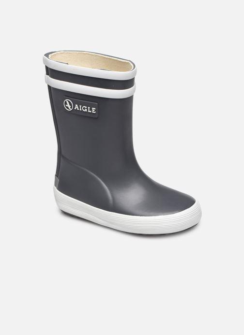 Støvler & gummistøvler Børn Baby Flac
