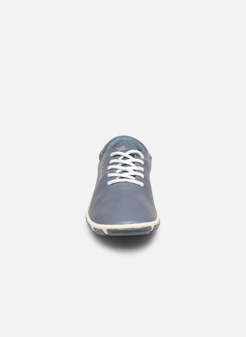 Nuage Jazaru Chaussures Tbs Lacets À thdrxsQC