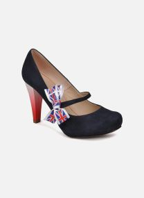 High heels Women Alister