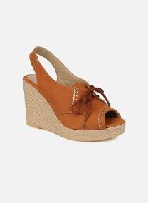 Sandales et nu-pieds Femme Climone