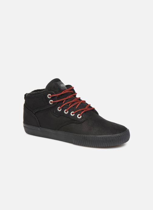 Zapatillas de deporte Hombre Motley mid