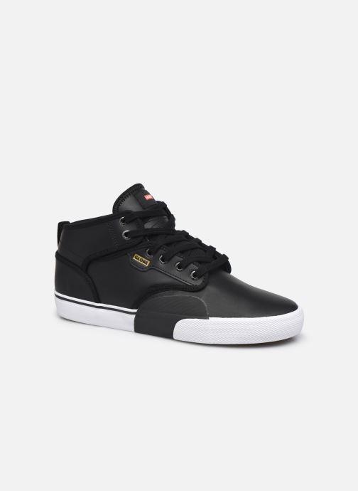 Chaussures de sport Homme Motley mid