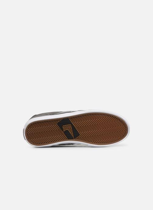 Globe gris Sport Chaussures 2 Encore Chez 364342 De U4wUrBTq