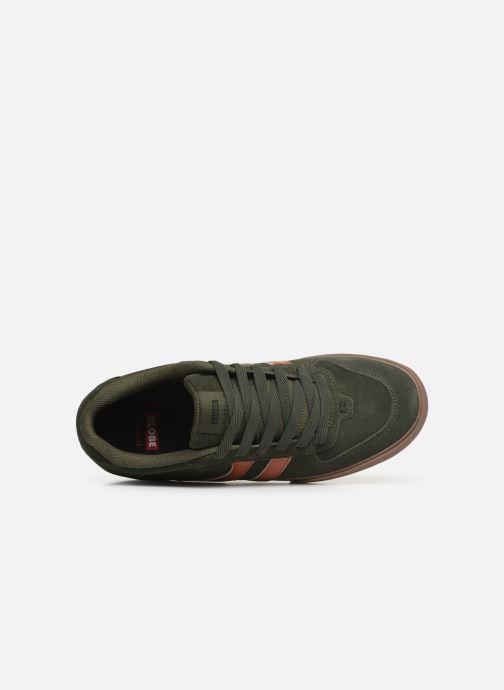 Globe Encore 2 (vert) - Chaussures De Sport Chez
