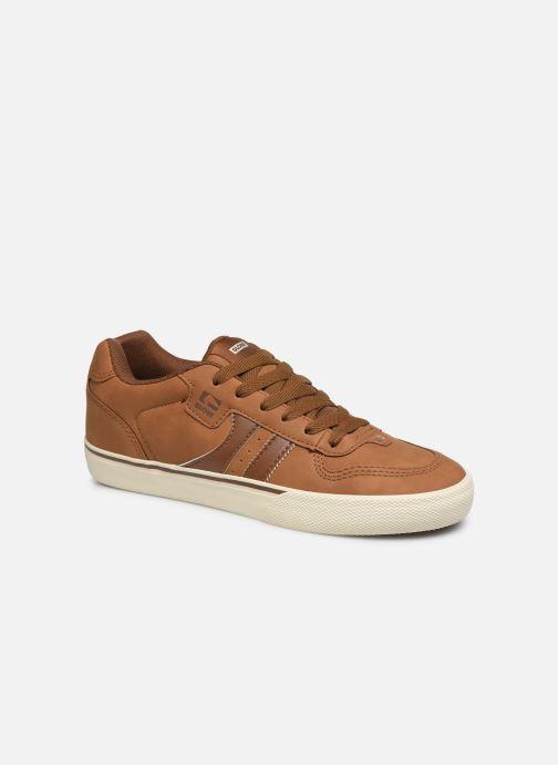Chaussures de sport Homme Encore 2