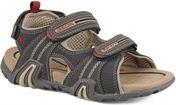 Sportschoenen Kinderen J s.safari m