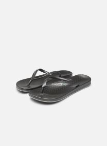 Flip flops Women Anatomic brilliant iii f.