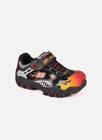 Sneakers Bambino Skx chopper