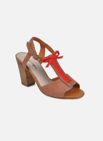 Sandali e scarpe aperte Donna Jo