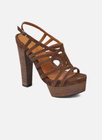 Sandaler Kvinder Jenvy