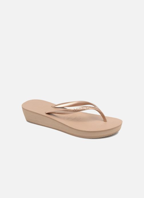 Chanclas Mujer High light F