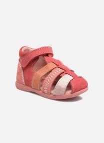 Sandalen Kinderen Babysun