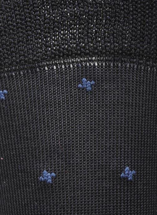 Calze e collant Sarenza Wear Confezione 3 paia di calze Victor Multicolore immagine sinistra