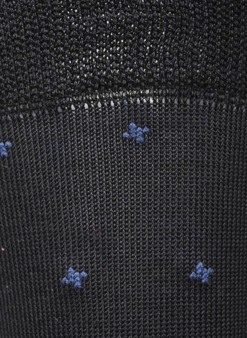 Sokken en panty's Sarenza Wear 3-Pack Victor Multicolor links