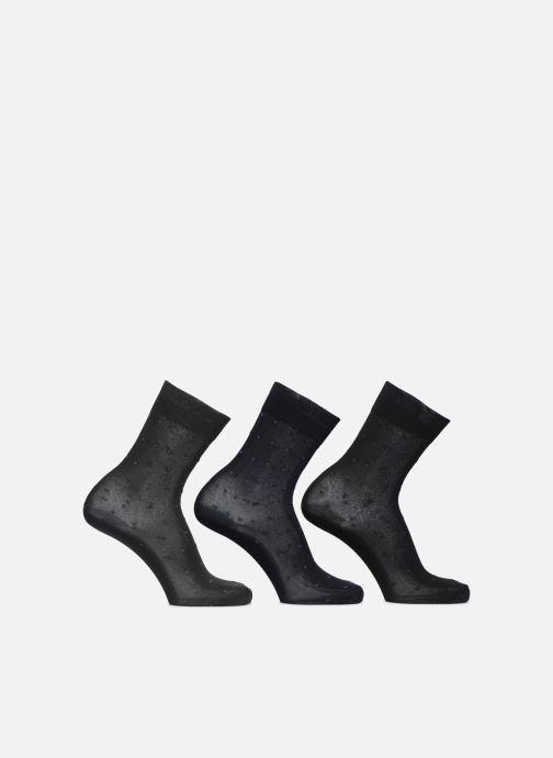 Calze e collant Sarenza Wear Confezione 3 paia di calze Victor Multicolore vedi dettaglio/paio