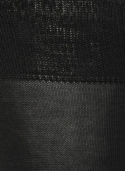 Calze e collant Sarenza Wear Confezione 3 paia di calze Scotty Nero immagine sinistra