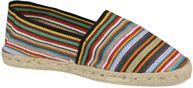 Scarpe di corda Uomo Sabline Rayure H