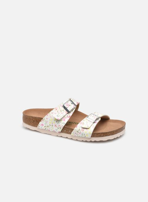 Wedges Dames Sydney Flor W