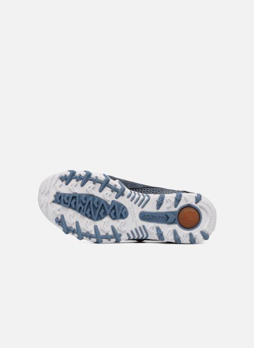 Sportschoenen ALLROUNDER Niro Blauw boven