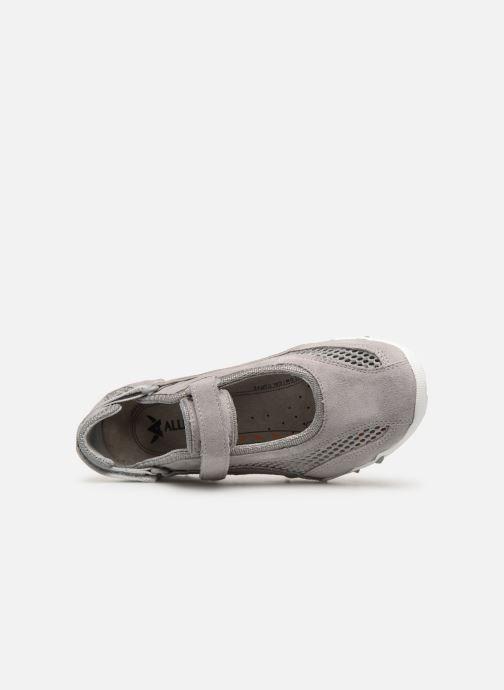 Allrounder Nirole Scarpe Casual Moderne Da Donna Hanno Uno Sconto Limitato Nel Tempo