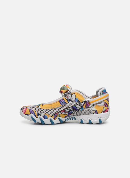 Chaussures de sport ALLROUNDER Niro Multicolore vue face