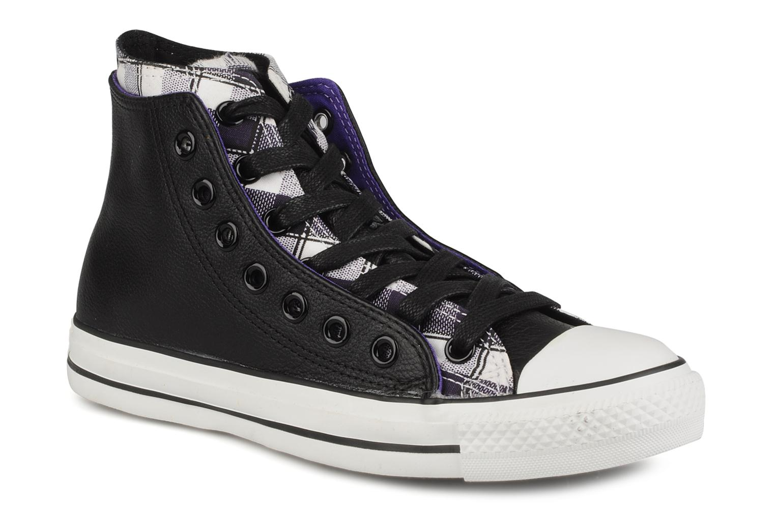 69b1601b7cc2 uk converse double ec671 c449b