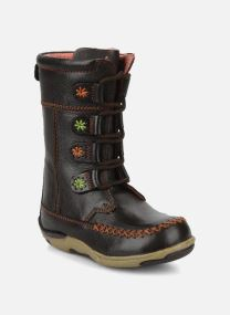 Boots & wellies Children Spice