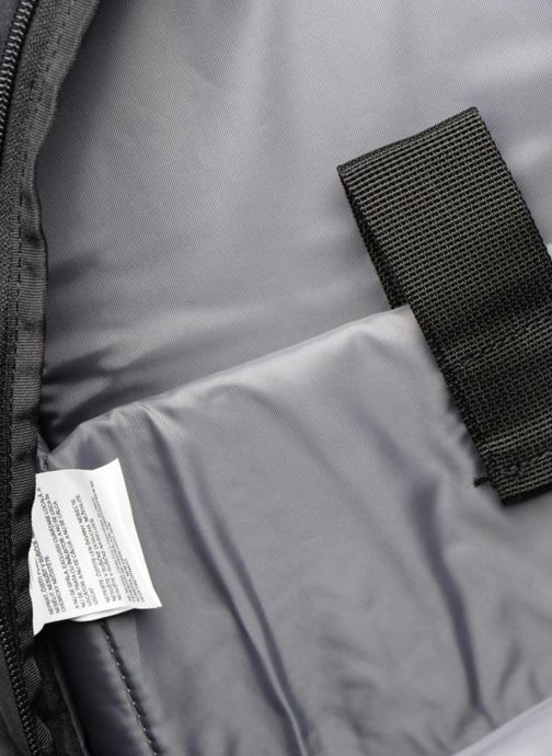 Sacs à dos Quiksilver Schoolie M Backpack Noir vue derrière