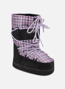 Boots & wellies Children Hk-liberte