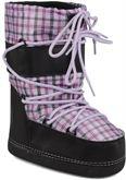 Støvler & gummistøvler Børn Hk-liberte