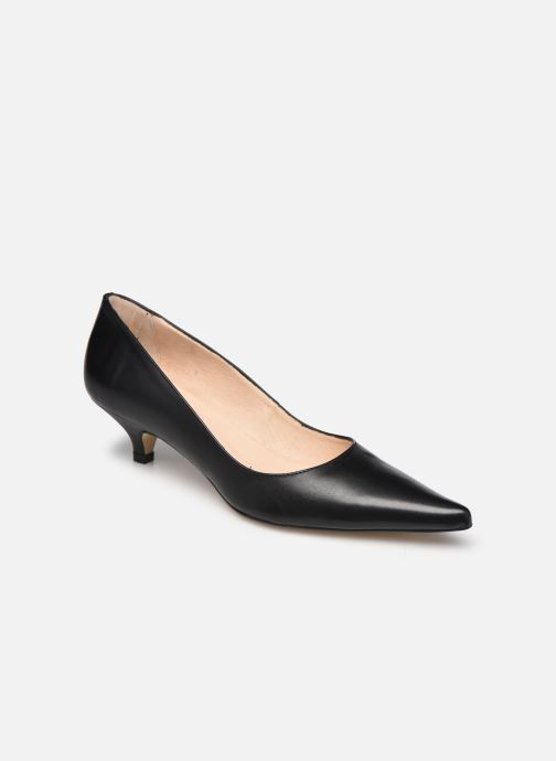 Pumps Damen Amisi