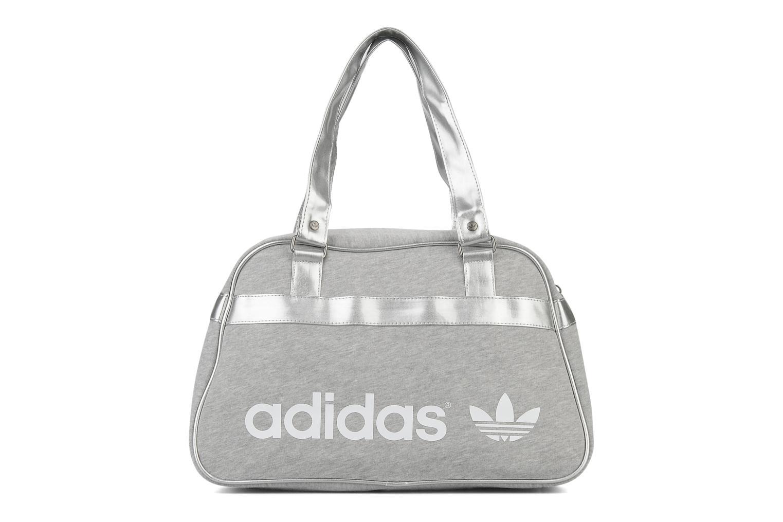 Sarenza Ac Main Ft Sacs Adidas Bowling 64138 Originals Chez À gris 7wqzUxTOn