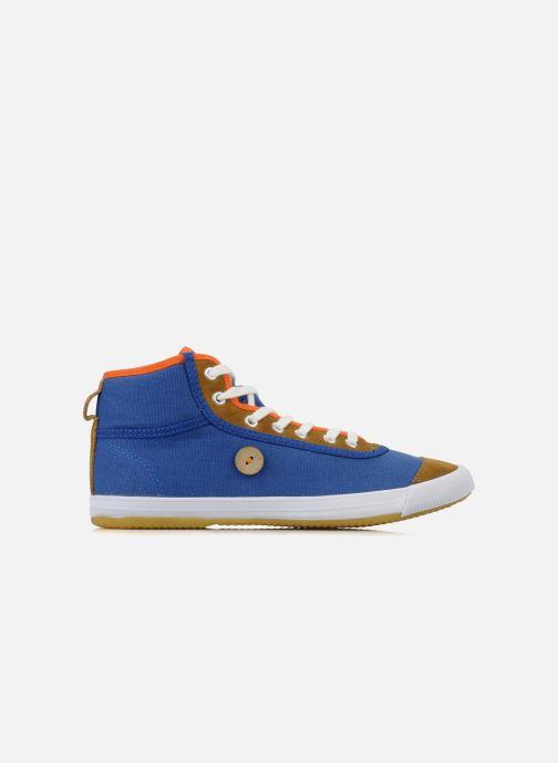 Teak Bleu Teak W Teak W Faguo Faguo Faguo Orange W Orange Bleu 0nkwPXN8O