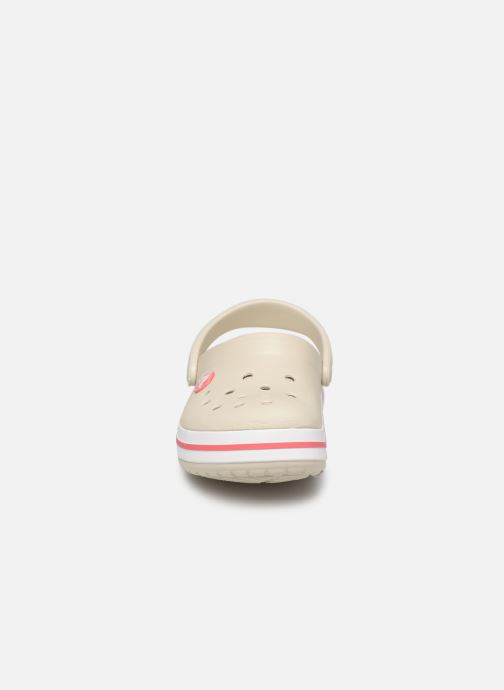 Sandalen Crocs Crocband kids Beige model