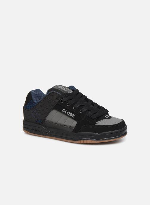 Chaussures de sport Globe Tilt Noir vue détail/paire