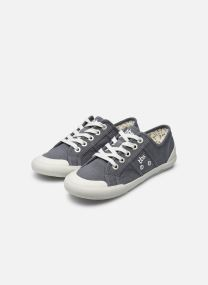 Trainers Women Opiace