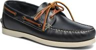 Lace-up shoes Men Phenis