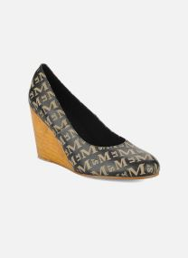 Pumps Damen Ponoma